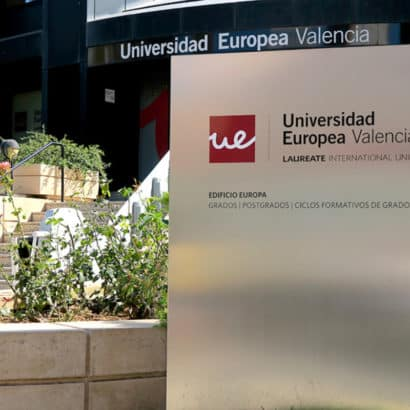 universite-europeene-de-valence